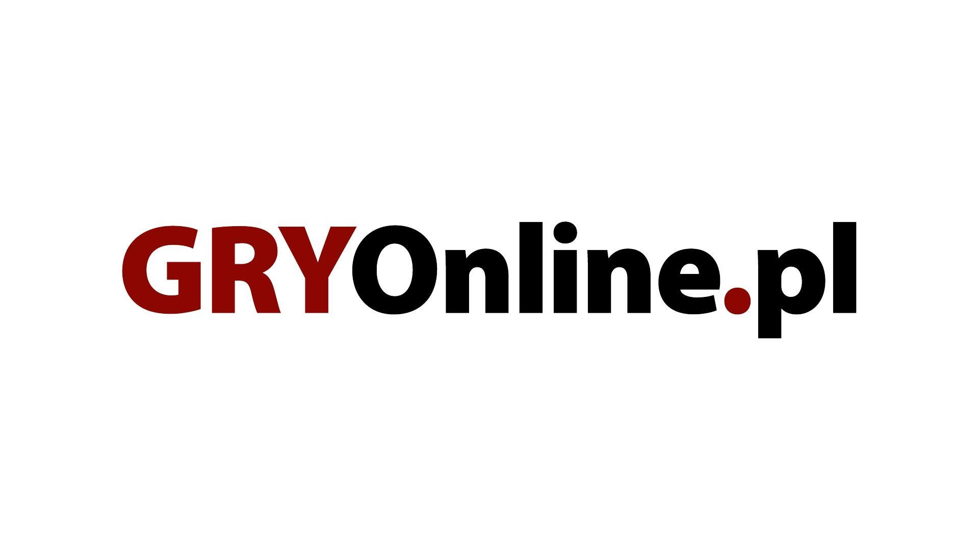 Smoczek Spyro powraca w Spyro Reignited Trilogy. Tapeta na pulpit Spyro Reignited Trilogy