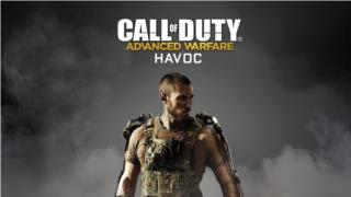 Other Call Of Duty Advanced Warfare Wallpapers 1920 X 10802560 1440 1080