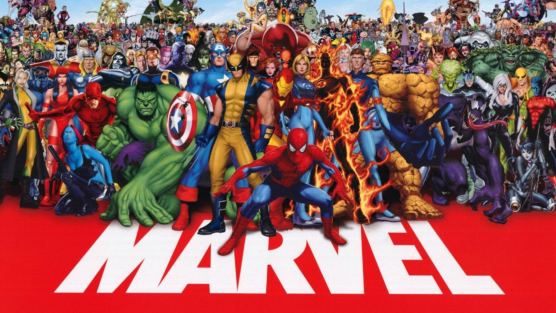 wallpaper #68 wallpaper from marvel heroes omega - gamepressure
