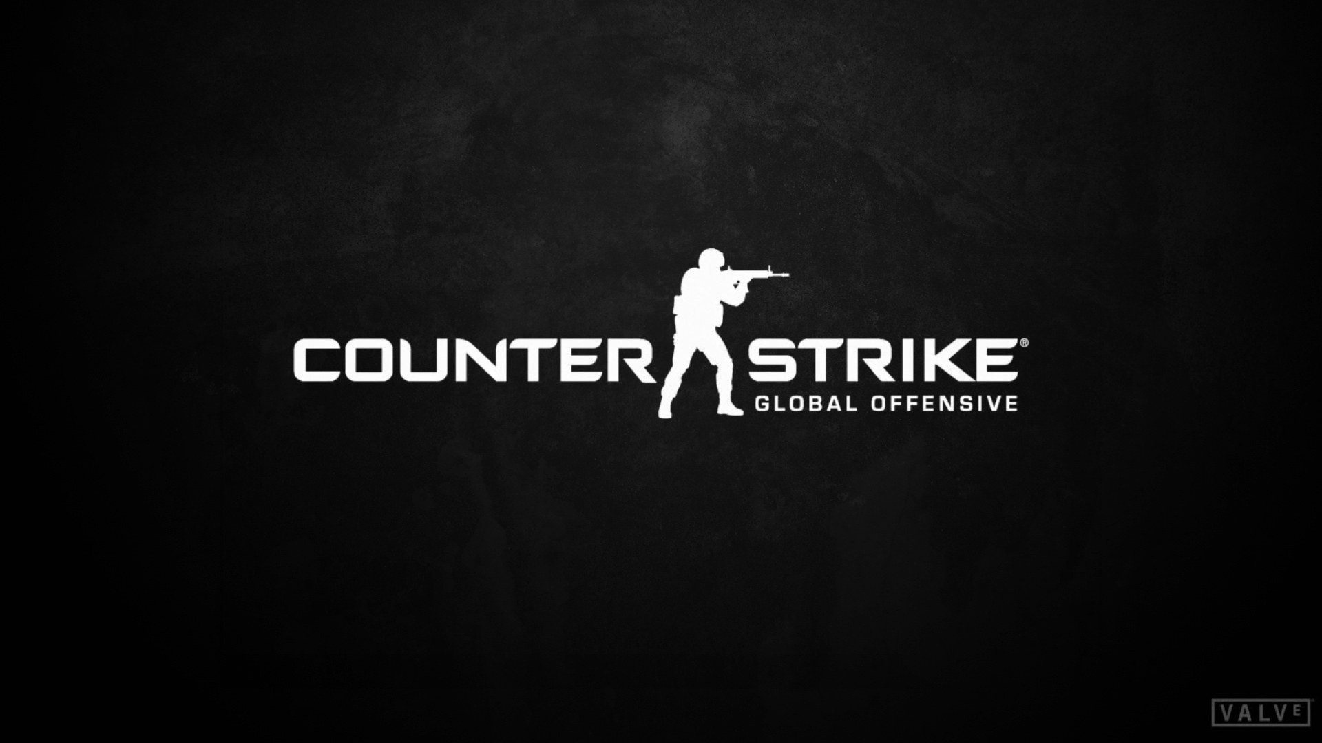 Wallpaper #13 Tapeta na pulpit Counter-Strike: Global Offensive
